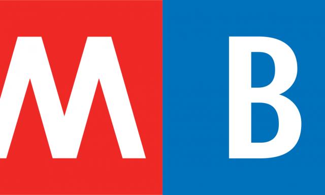 Metro B – Laurentina-Rebibbia