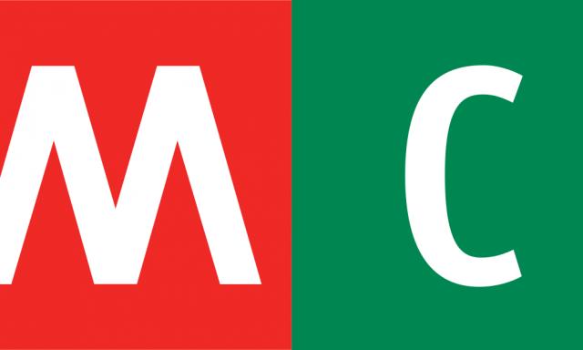 Metro C – Monte Compatri/Pantano-S. Giovanni