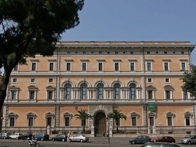 Palazzo Massimo