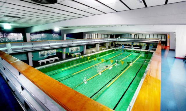 Centro Sportivo San Leone Magno