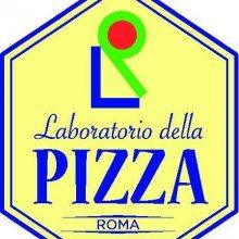 Il Laboratorio della Pizza