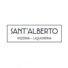 Sant'Alberto Pizzeria