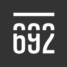 692 Secret Garden