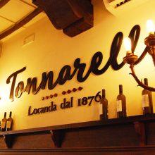 Tonnarello