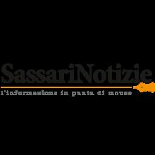 Turismo: #RicominciodaRoma, al via un progetto per rilanciare Capitale e Lazio