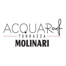 Acquaroof – Terrazza Molinari
