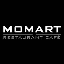 Momart Restaurant Cafè