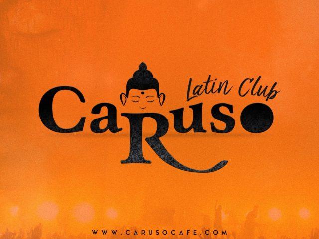 Caruso Cafe