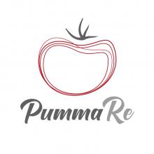 PummaRe Prati