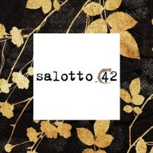 Salotto42