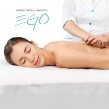 Ego Estetica – Wellness and beauty experience