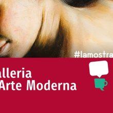 #lamostraincasa – Immagini femminili