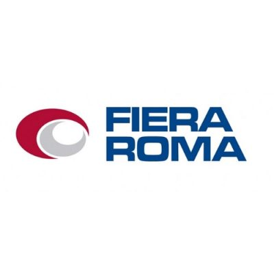 Fiera Roma