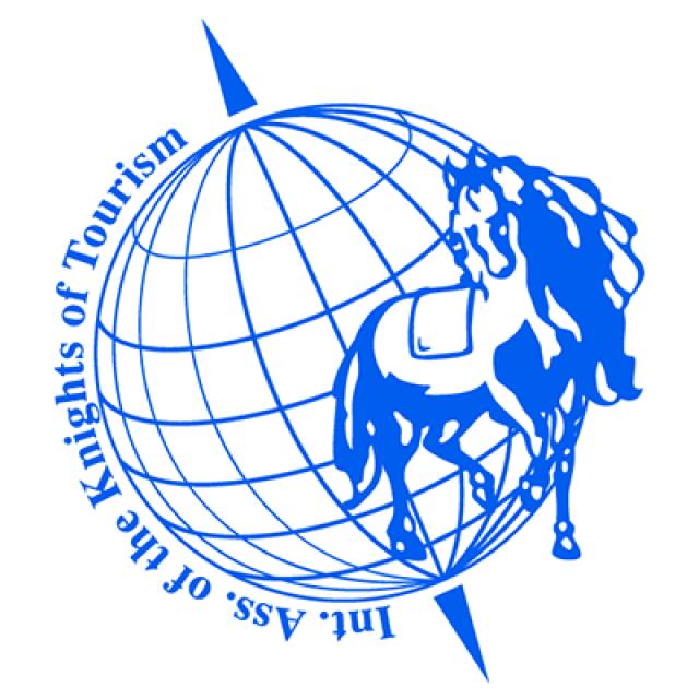 Pietro Piccinetti è il nuovo Presidente dell'Associazione Internazionale dei Cavalieri del Turismo