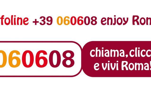 Contact Center – 060608