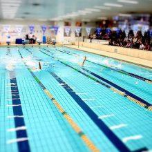 Accademia del Nuoto