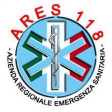 Emergenza Sanitaria – 118