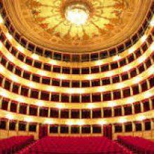 Teatro Argentina
