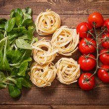 Corso di cucina romana – Diventa anche tu uno chef tricolore