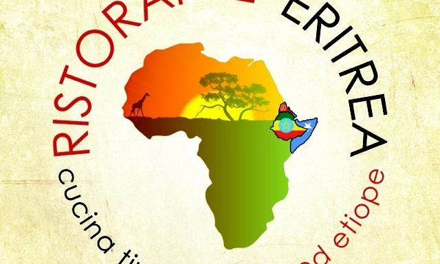 Ristorante Eritrea