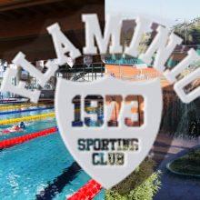 Flaminio Sporting Club