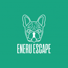 Escape Room Alberone