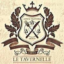 Le Tavernelle