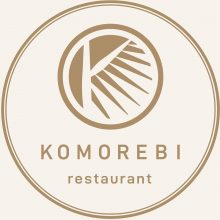 Komorebi Japanese Restaurant