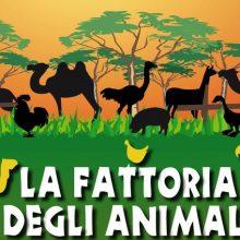 Parco La Fattoria Degli Animali