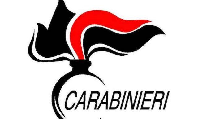 Carabinieri – 112