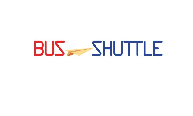 Sit Bus Shuttle