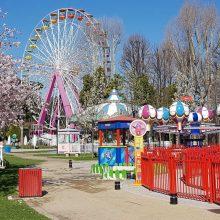 Luneur Park