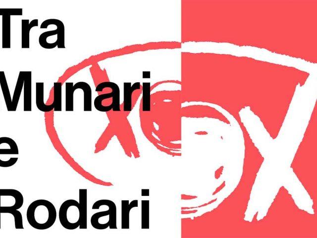 Tra Munari e Rodari