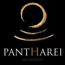 Pantha Rei