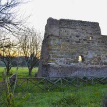 Valle della Caffarella