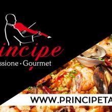 Principe Tapas Gourmet