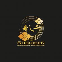 Sushisen