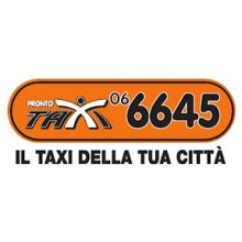 ProntoTaxi 066645