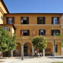 Villa Lazzaroni