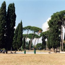 Villa Balestra