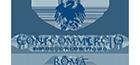 Confcommercio Roma