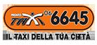 Taxi 6645