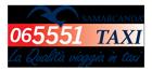 Samarcanda 065551 RadioTaxi